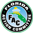 Florida Action Committee
