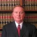 Gilbert A Schaffnit PA - Gainesville Criminal Attorney